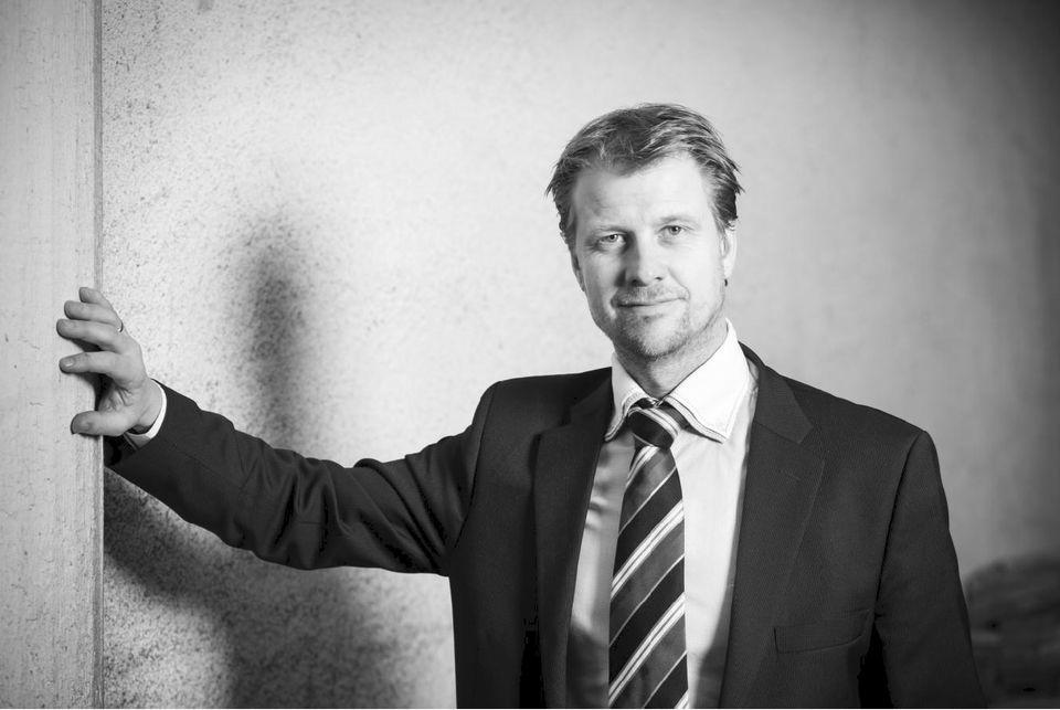 Ncc saljer norskt kontorsprojekt 4