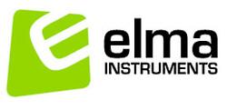 Elma Instruments AB