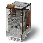 series-55-miniature-general-purpose-relays-7-10-a-
