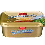 Müller_Milch_Sodergarden_bespoke_butter_pack_8698_with_Bebo_preprinted_lid_cutout