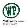 William Petersen Elektronik A/S
