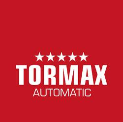TORMAX Danmark A/S