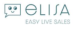 Easy Live Sales ApS