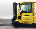 ProTruck A/S