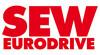 SEW-Eurodrive A/S