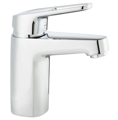 Siljan Håndvaskarmatur - Siljan vandhane til håndvask