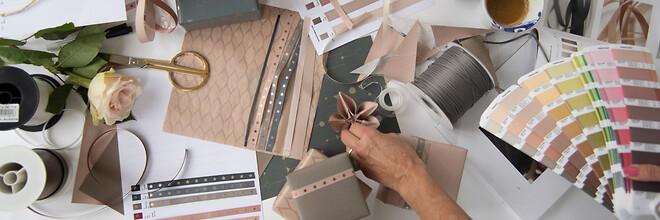 Emballageleverantör | emballage | Bärkassar | Webbshop | Scanlux Packaging