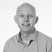 Jan Bisgaard Sørensen - BILA A/S