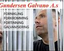 Gundersen Galvano AS
