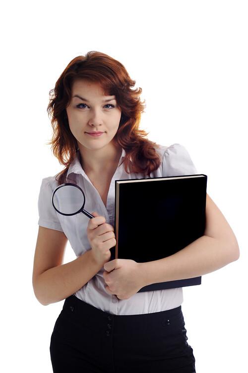 d5f80d7cb70 Ekstra Bladet vil tjekke for datovarer i butikker over hele landet ...