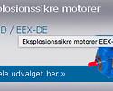 Dm Motors A/S