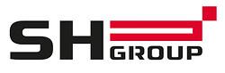 SH Group A/S