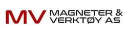 Magneter & Verktøy AS