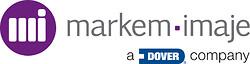 Markem-Imaje A/S