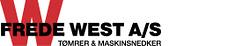 Tømrer- og Snedkerfirma Frede Vest A/S
