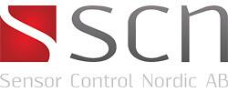 Sensor Control Nordic AB