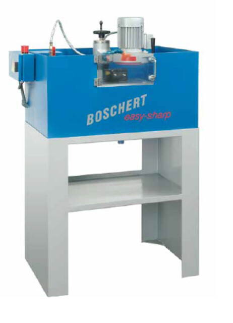 Boschert Easy-sharp 2020