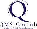 QMS-Consult a Merieux NutriSciences company