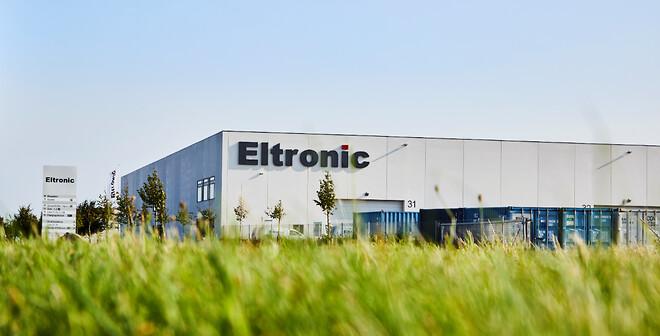 Eltronic overdrager distribueringen af Yaskawa robotter til Yaskawa NordicEfter 9 gode år som distributør af Yaskawa robotter i Danmark overdrager Eltronic A/S salgs- og serviceaktiviteter tilbage til Yaskawa Nordic.