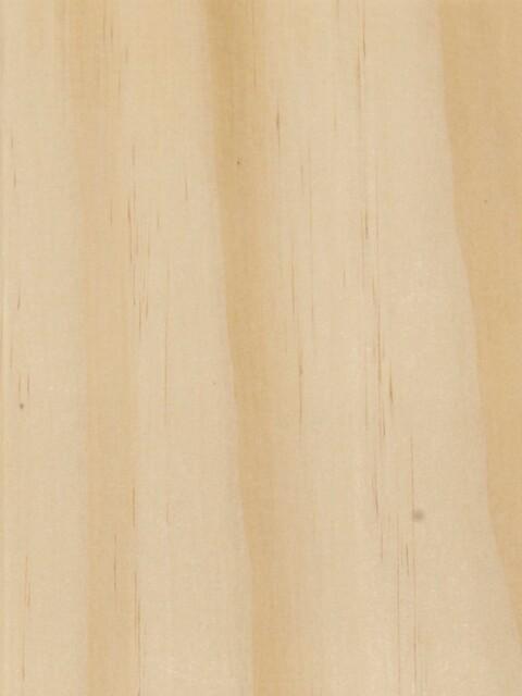 Accoya® terrassebrædder FSC® Mix 70 % - Klasse 1 holdbarhed - www.keflico.com