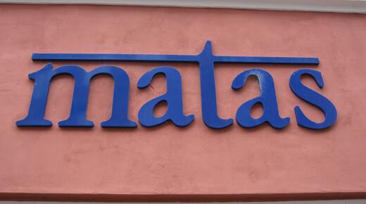 327f5b0fcf43 Matas overtager seks butikker - RetailNews