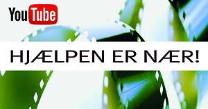 Se instruktionsvideoer på Pettinarolis youtube-kanal og hav hjælpen lige ved hånden.
