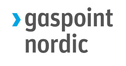Gaspoint Nordic A/S