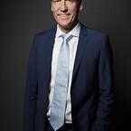 GROHE CEO, Thomas Fuhr
