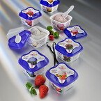 EasySnacking_210ml_8851_with_convenient_spoon_in_the_lid_8857_TAICE_Russia_icecream