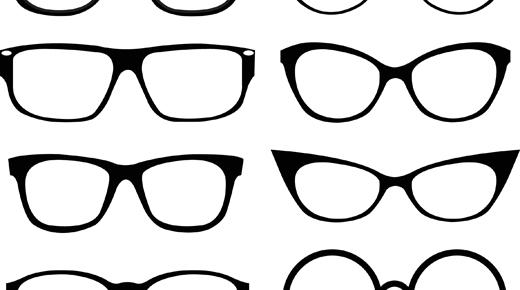 e3cd1a85a6ce Brille make-over event hos Profil Optik - RetailNews