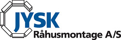 Jysk Råhusmontage A/S