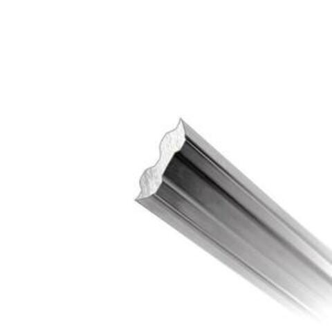 TERSA høvleknive fra Thrane Maskiner ApS