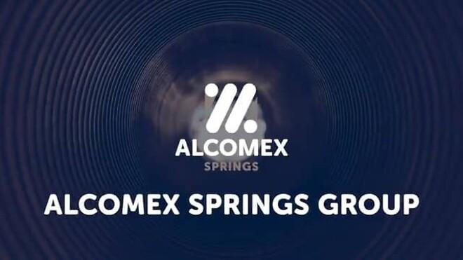 Alcomex Springs