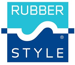 Rubberstyle AS