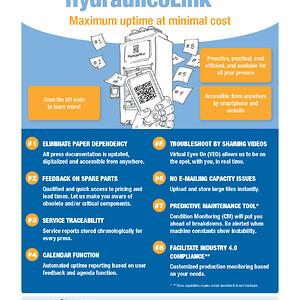 productsheet-hydraulico-link-04
