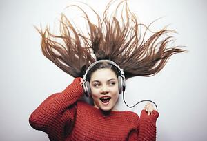 q-music-ljuddesign-musik-i-butik