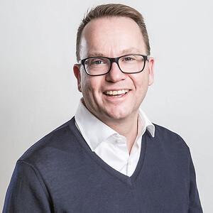 Tony Kjellkvist