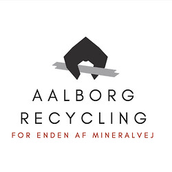 Aalborg Recycling ApS