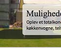 Dansk Mobil Køkken ApS