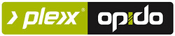 Plexx AS
