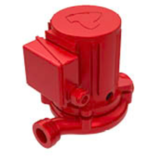 Sirkulasjonspumper - AKP/ASP fra Xylem Water Solutions Norge AS