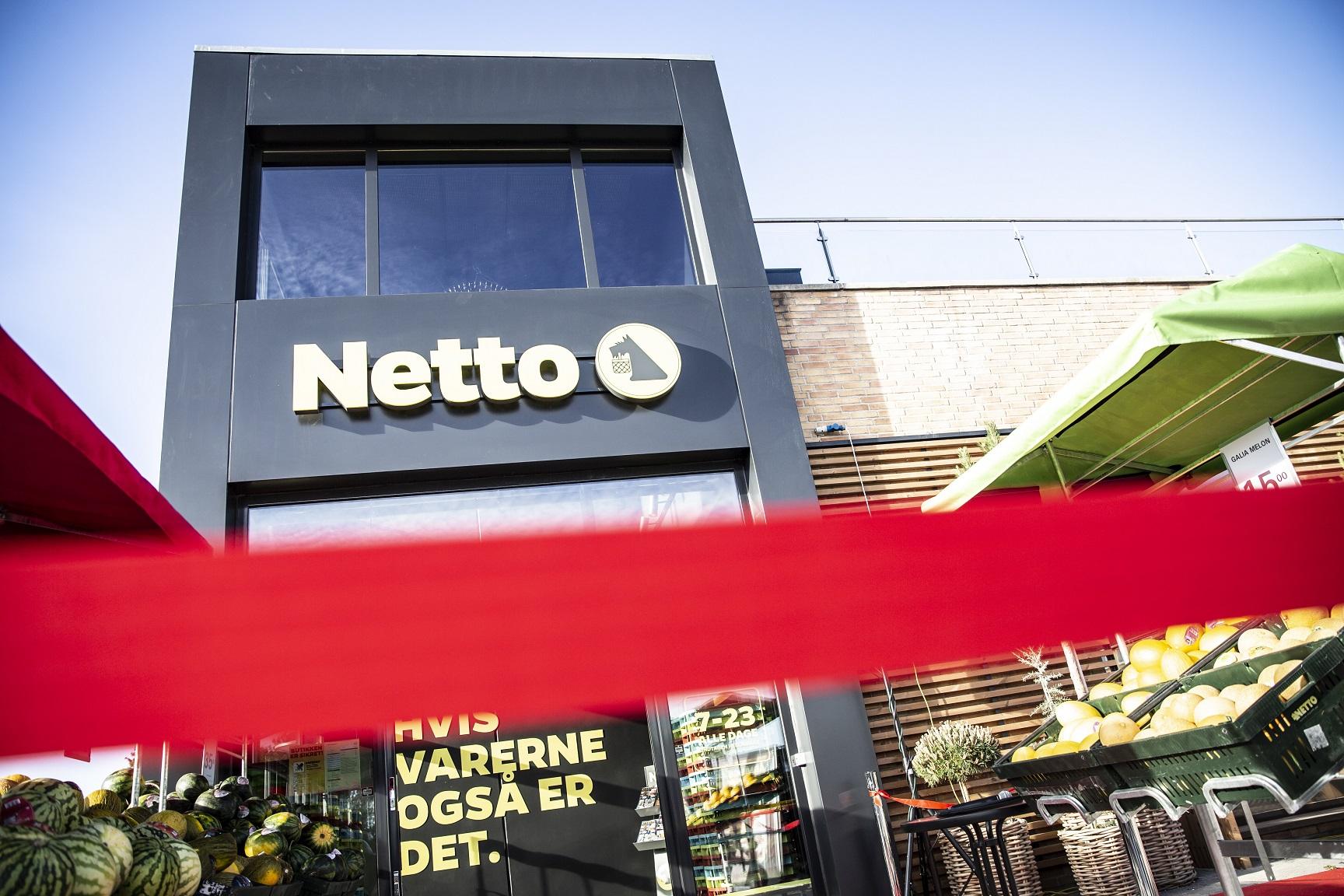 a34c215abc29 Salling Group overtager lejemål fra Jaco Supermarkeder - RetailNews