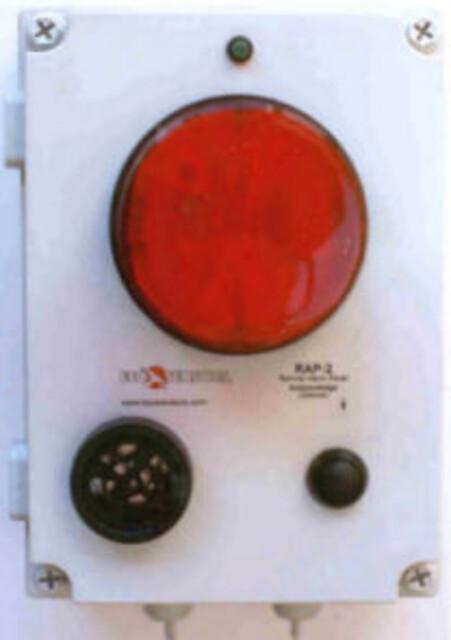 Alarmudstyr-RAP-2