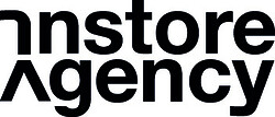 Instore Agency of Scandinavia AB