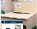 Ege-Elektronik Specialsensorer ApS