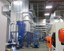 Berg Industriservice A/S