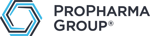 ProPharma Group