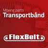 Flexbelt A/S