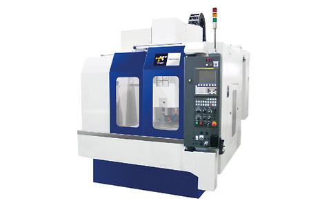TONGTAI TMV 850Q II 2020
