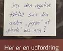 LMI Danmark A/S
